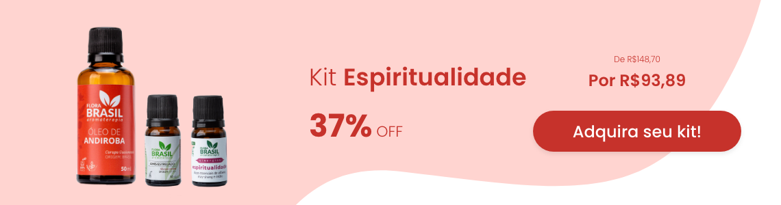 W8 - banner_kit6_espiritualidade_1140x300_100