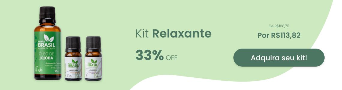 W8 - banner_kit2_relaxante_1140x300_100