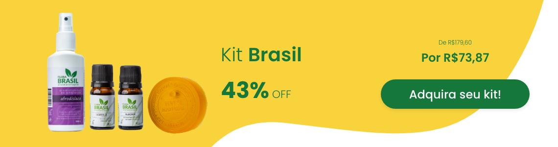 W8 - banner_kit5_brasil_1140x300_100
