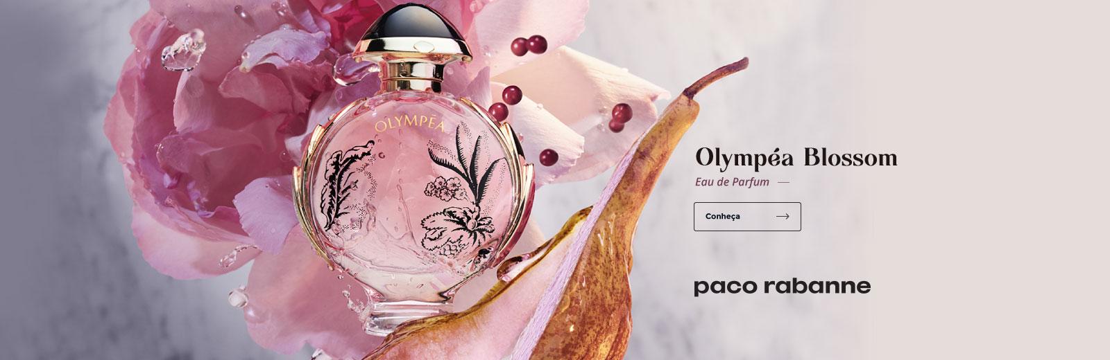 Olympea Blossom