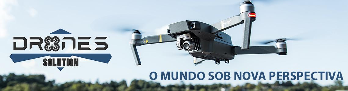 Drones Solution