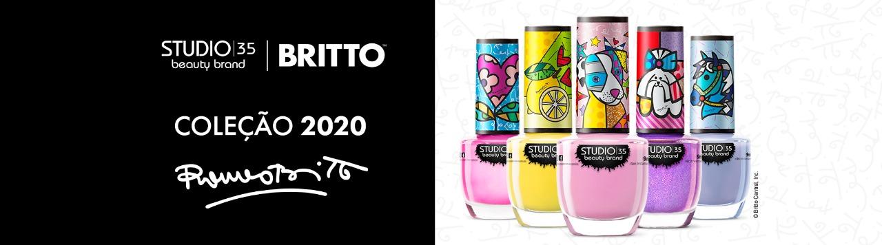 Romero-Britto-3
