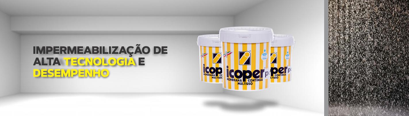 ICOPER