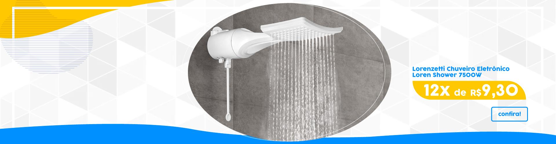 full_loren_shower