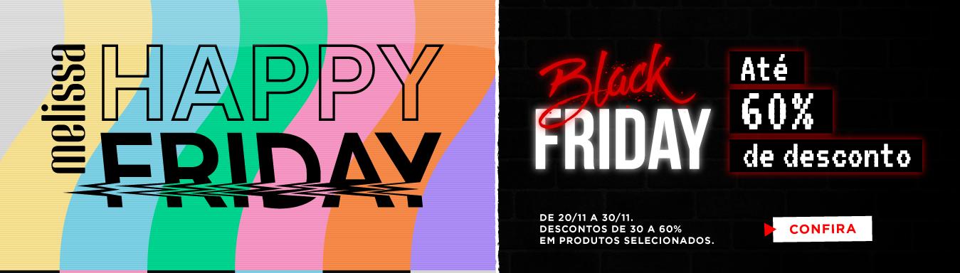 Black Friday Xquare