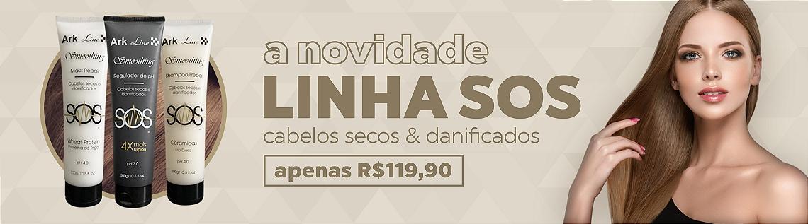 1_Linha_SOS