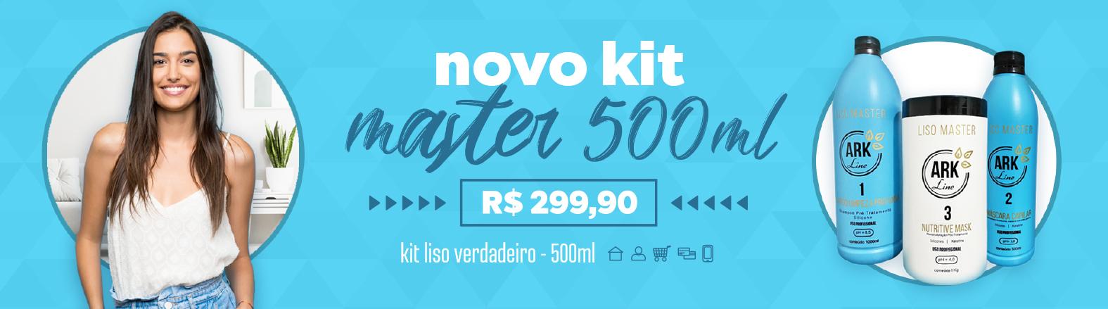 Banner_Preço_500ml_NOVO