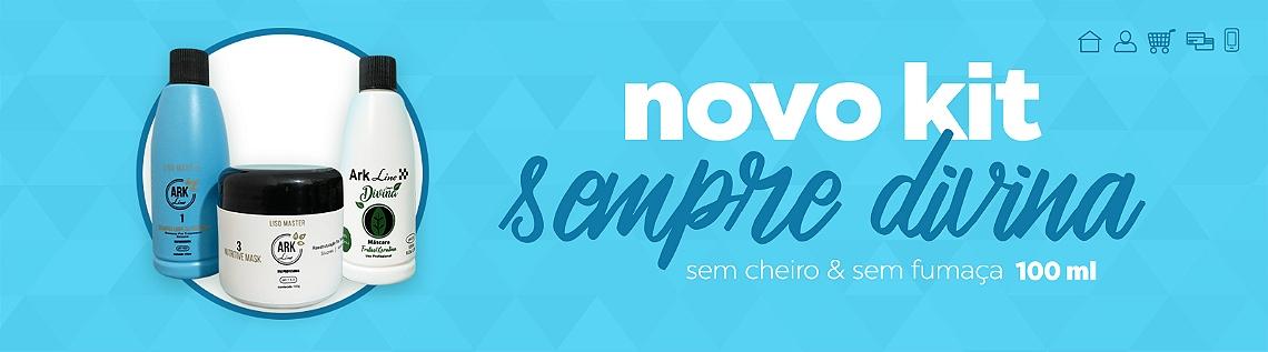 Novo_liso_Master_Sempre_Divina_100ml