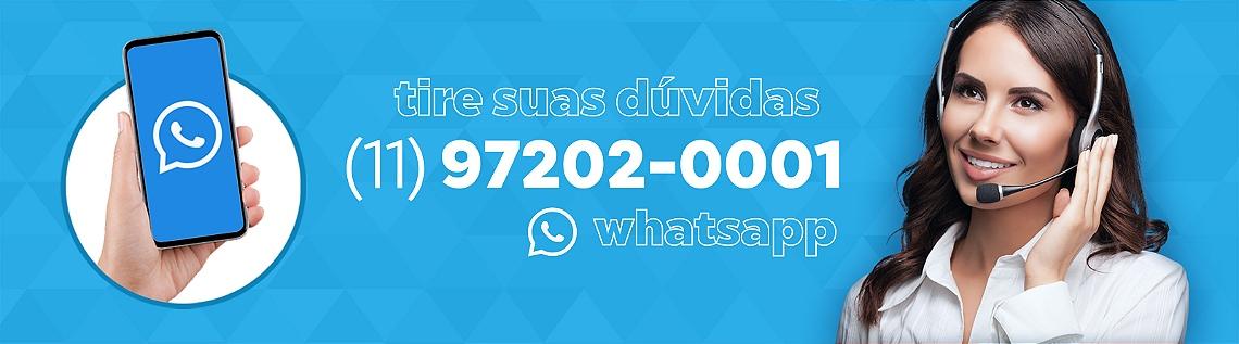 Whatsapp_Banner_Arkline