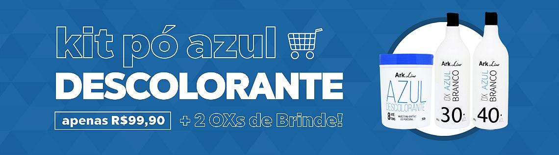5_Linha_OX_Azul