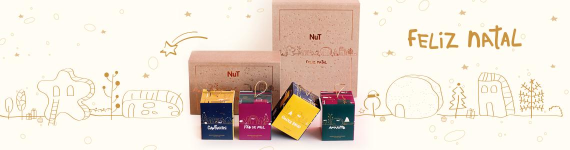 Natal Nut