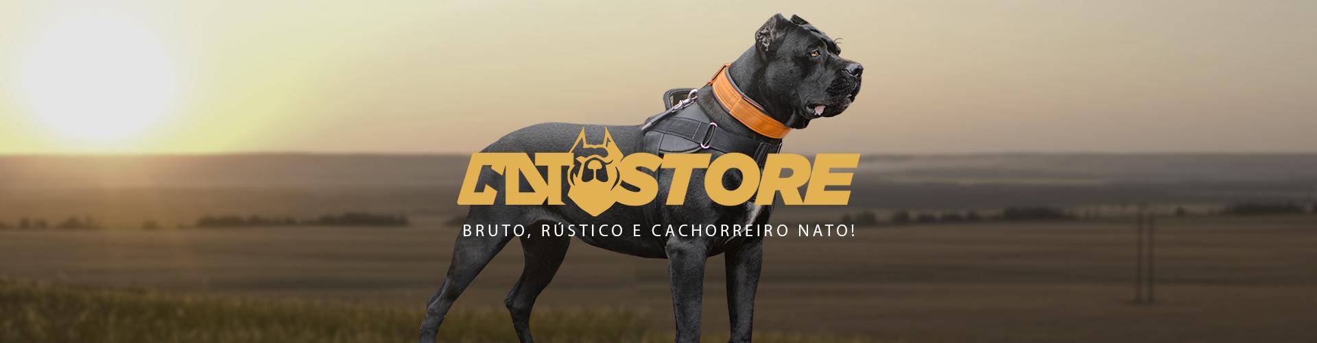 CDT Store