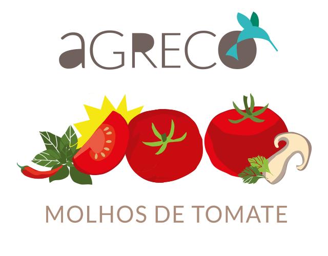 Categoria Molhos de tomate