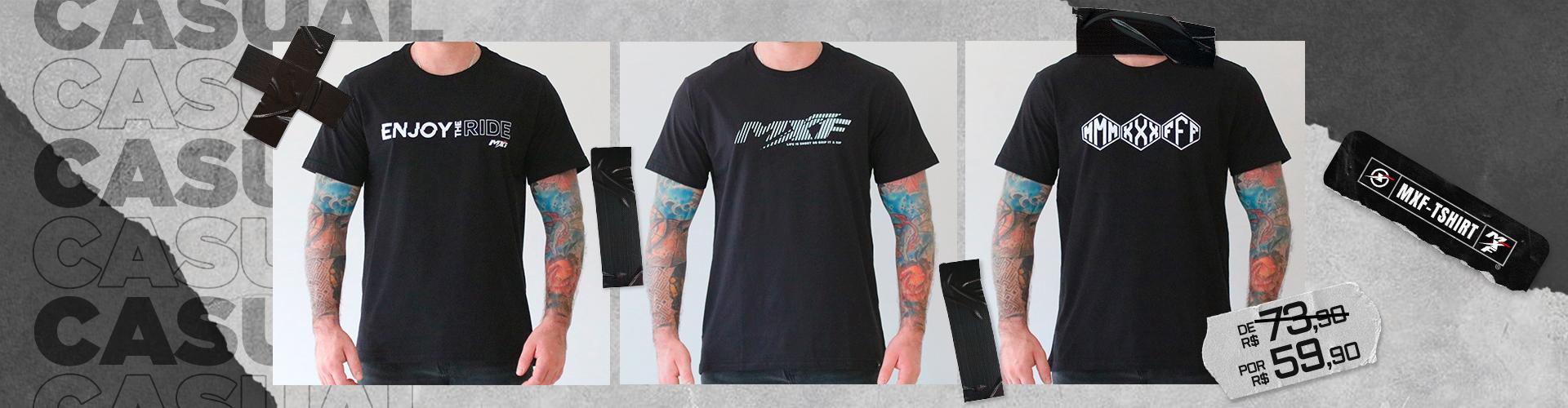banner 1 - camisetas