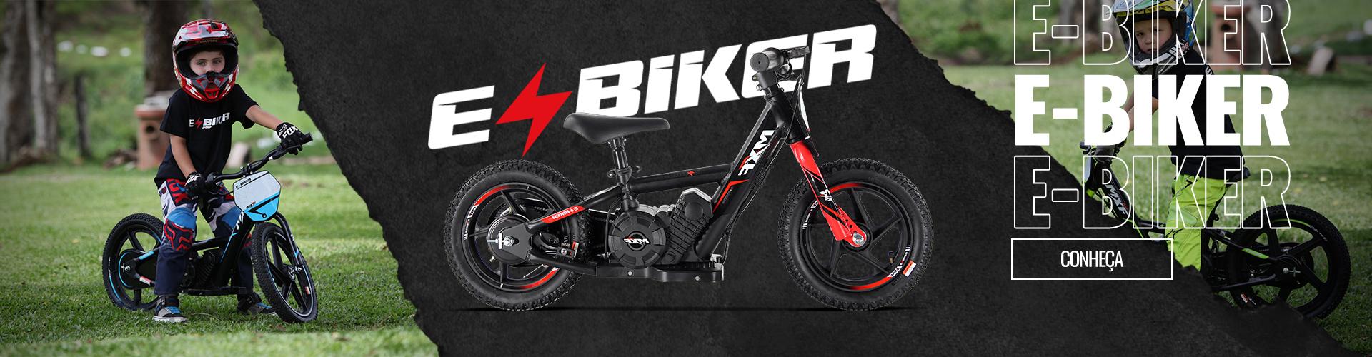 banner 4 - e-biker