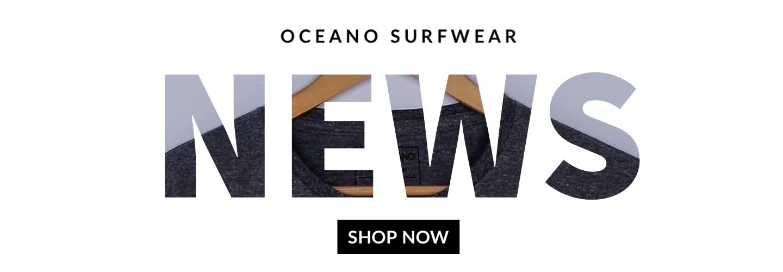 News Oceano