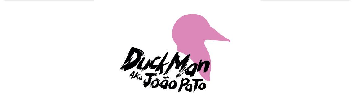 João Pato