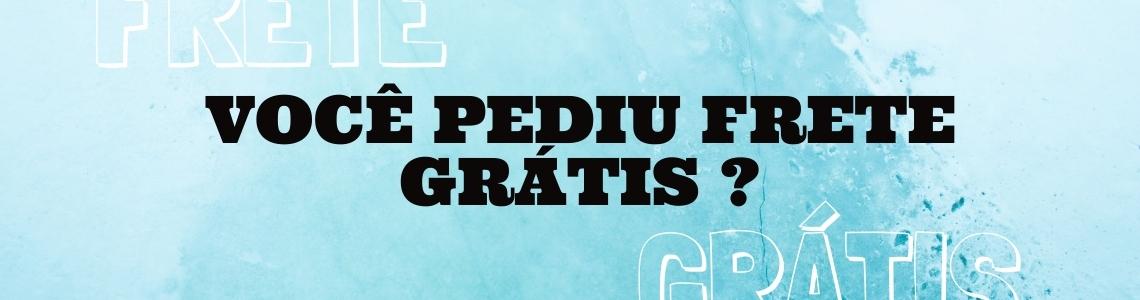 FRETE GRÁTIS 1