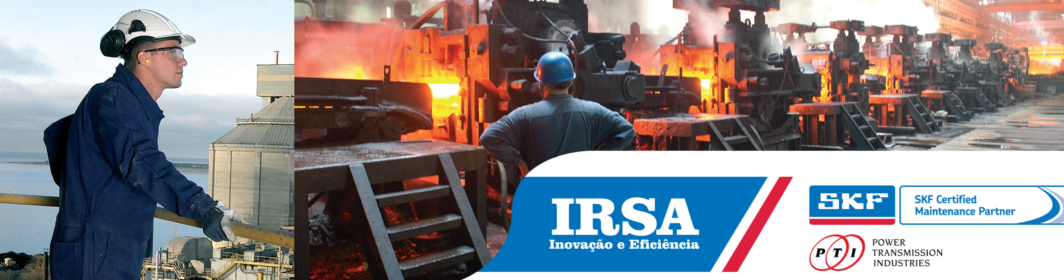 Full Banner Industria