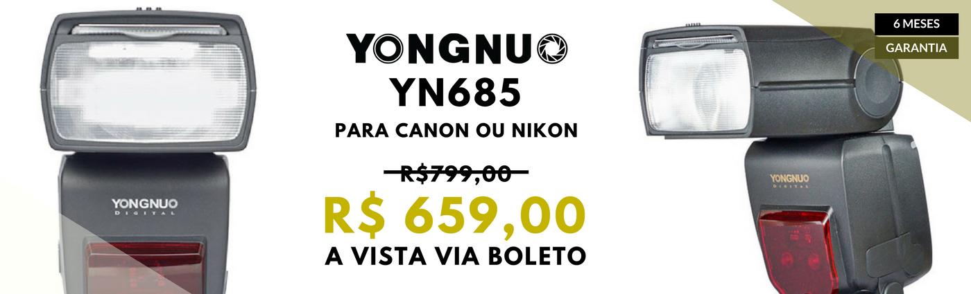 yongnuo_yn685