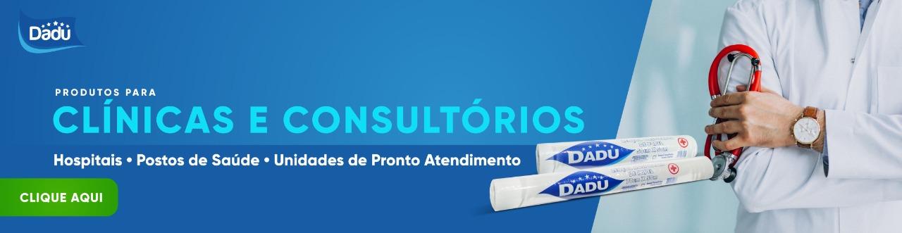 Clinicas e Consultórios