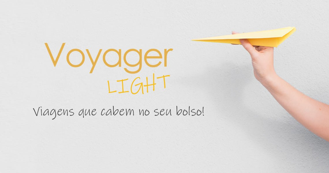 VOyager-Light