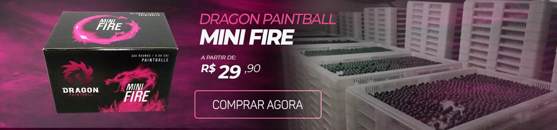 banner_minifire