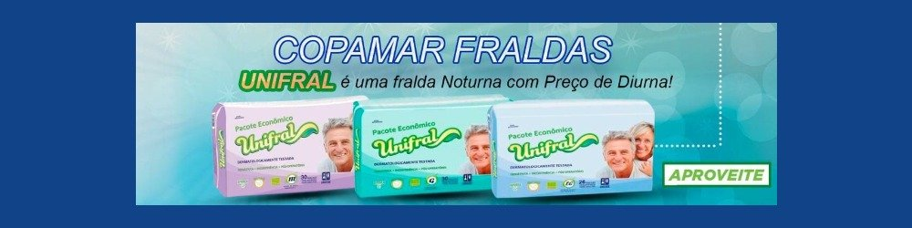 fralda-geriatrica-UNIFRAL