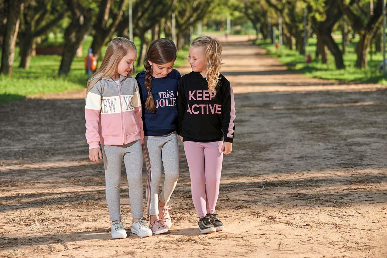 Vrasalon 3 meninas