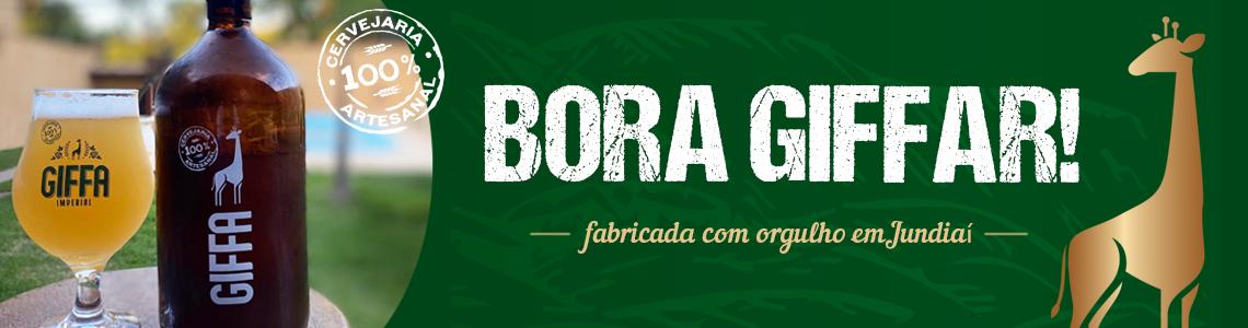 Home - Bora Giffar