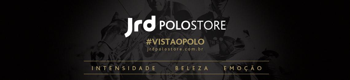 JRD PoloStore