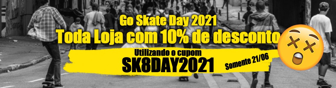 Skateday