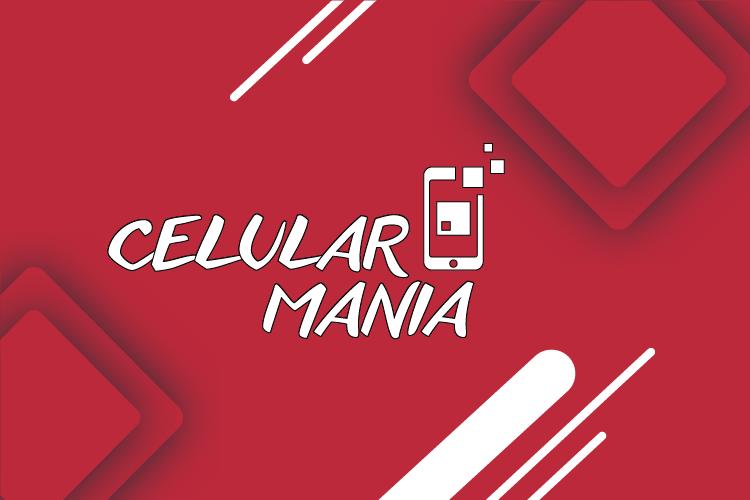 CELULAR MANIA 2
