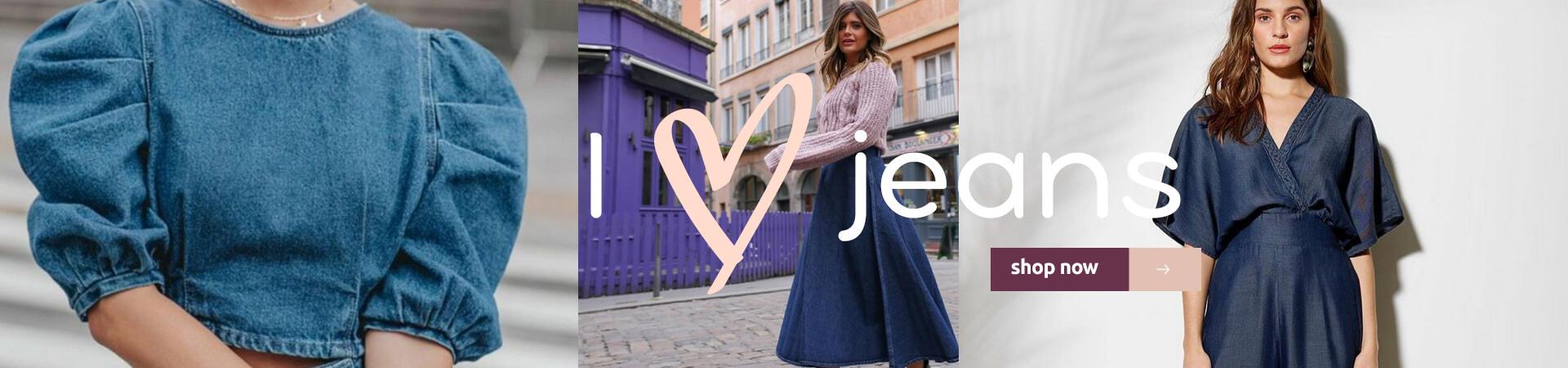 fullbanner 3 - Jeans