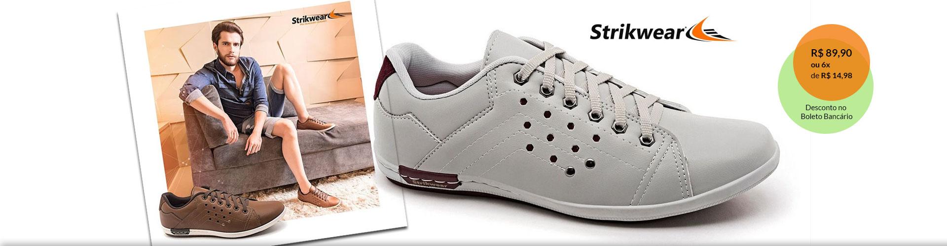 full-sapatenis-masculino-307j-strikwear