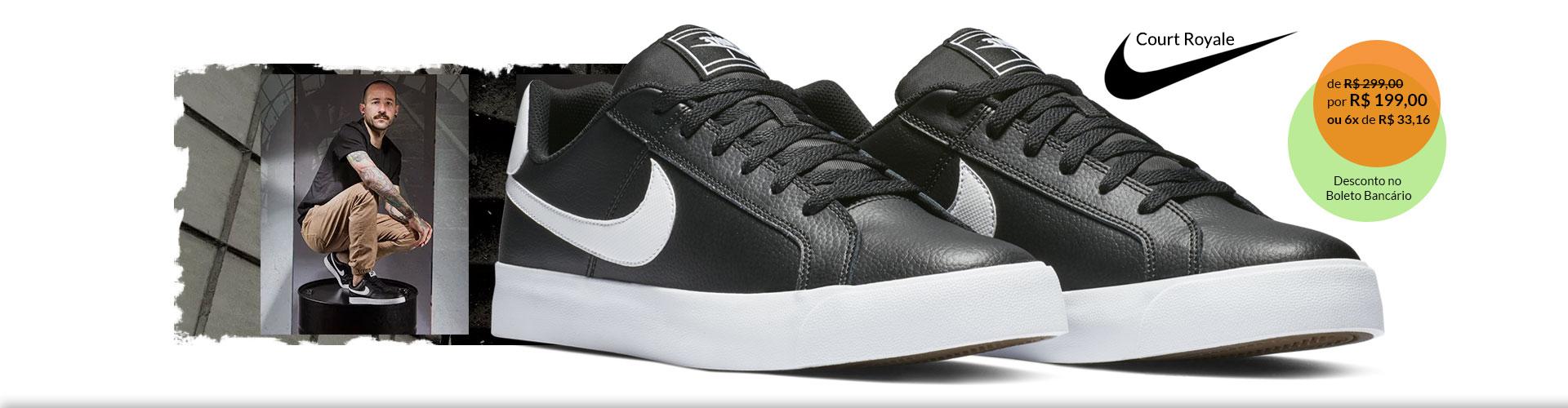 full-sapato-court-royale-masculino-nike-bq4222