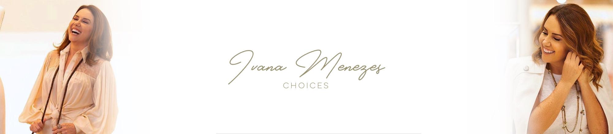 escolhas da Ivana categoria