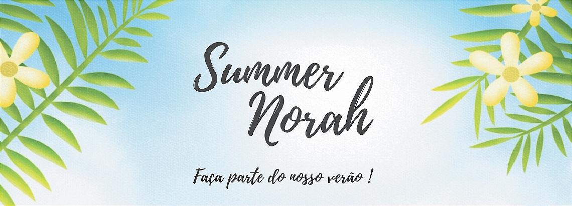 Summer Norah