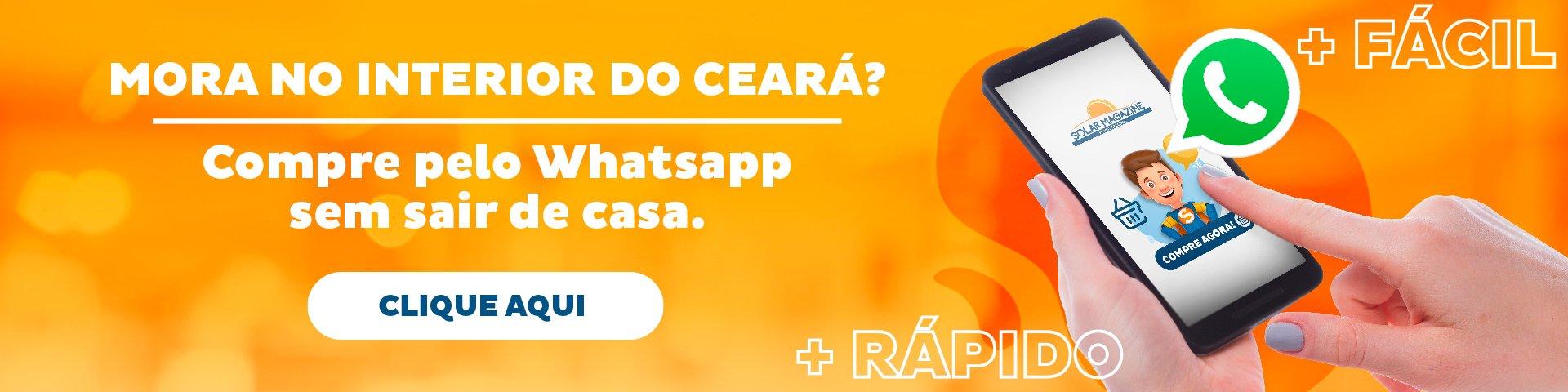 Banner Whatsapp