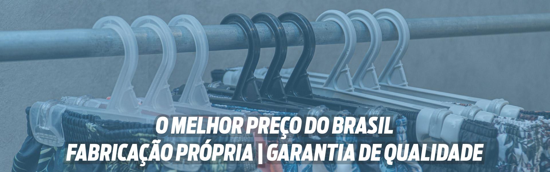 Banner Novo 2