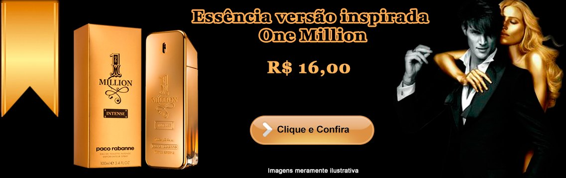 One Milion