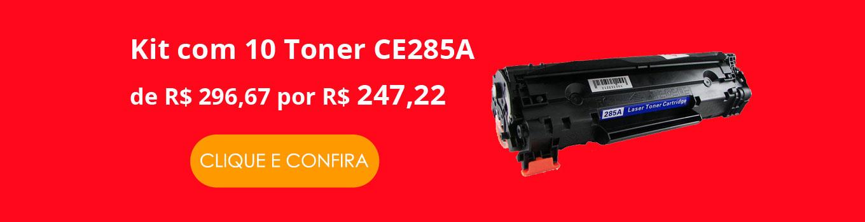 Kit CE285