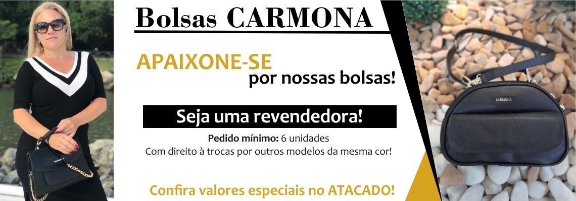 Banner_Revendedora