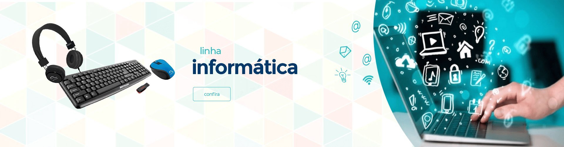 FullBanner_INFORMATICA
