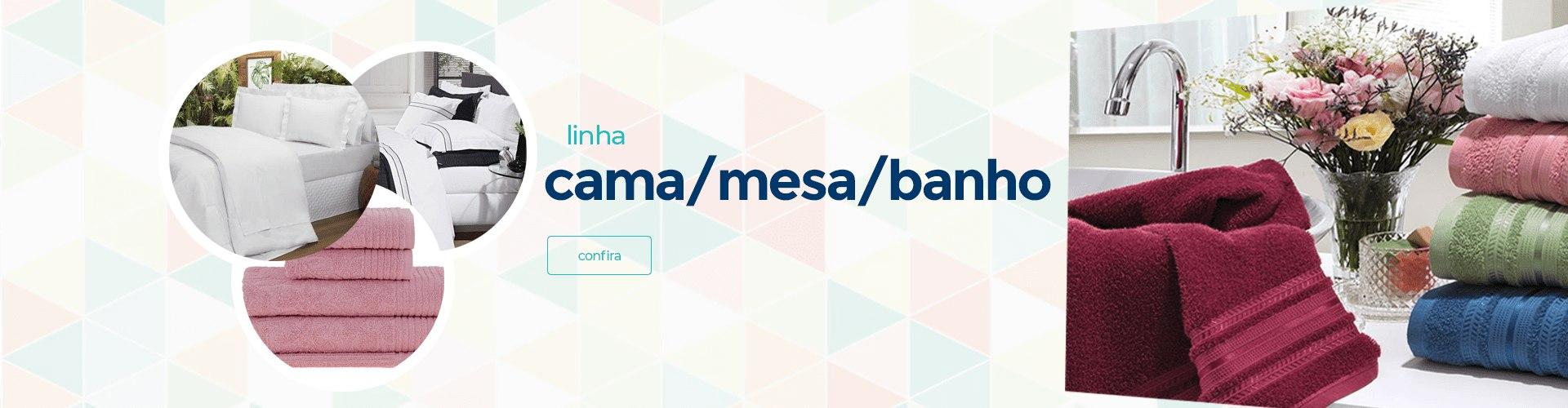 FullBanner_CamaMesaBanho