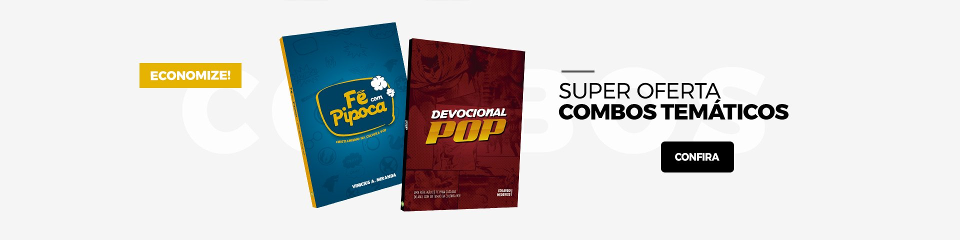 superoferta_combos