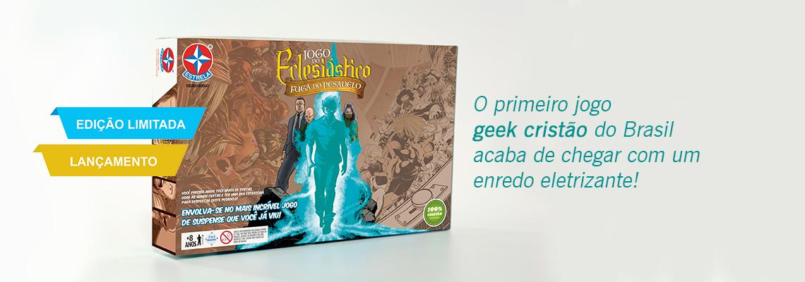 jogo_eclesiastico