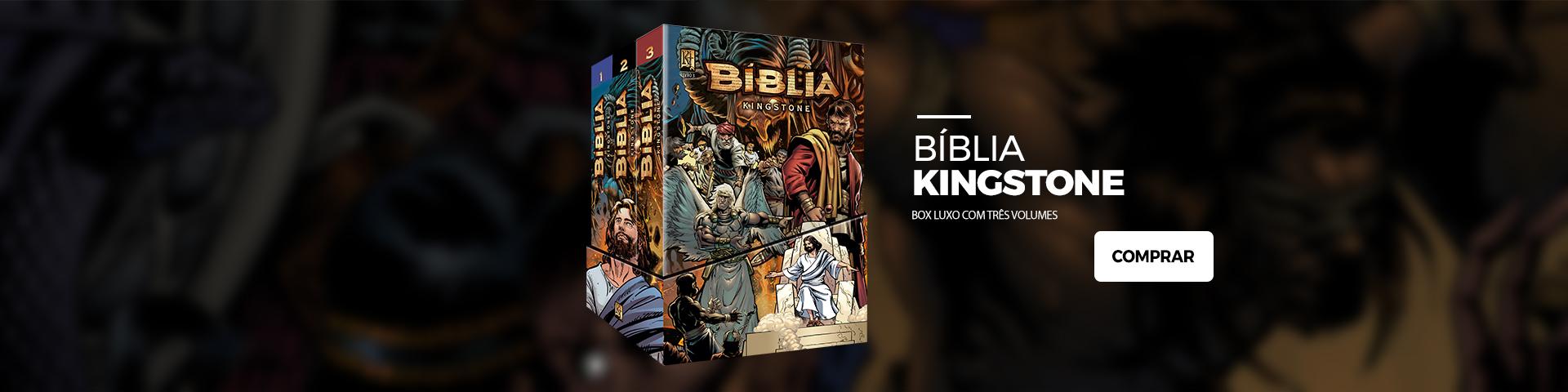 biblia_kingstone