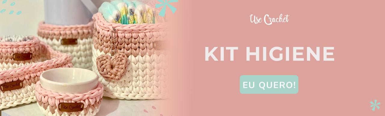 Kit Higiene2