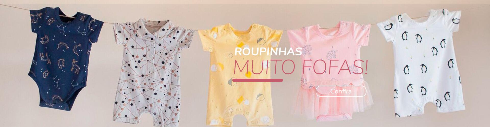 Full Banner: Vestuário